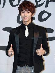 Photo of Kim Hyung-jun