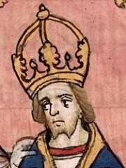 Photo of Henry VII, Holy Roman Emperor