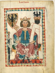 Photo of Henry VI, Holy Roman Emperor