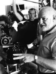 Photo of John Schlesinger