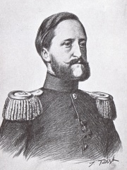 Photo of Frederick VIII, Duke of Schleswig-Holstein