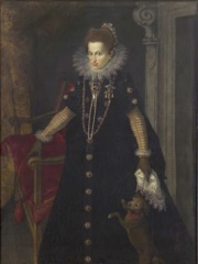 Photo of Maria Anna of Bavaria