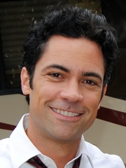 Photo of Danny Pino