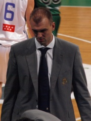 Photo of Žan Tabak