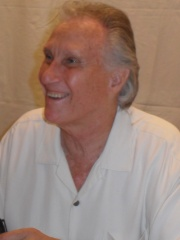 Photo of Bill Medley