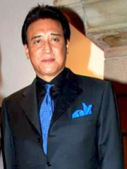 Photo of Danny Denzongpa