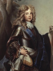 Photo of Charles, Duke of Berry