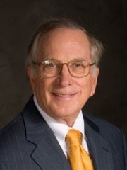 Photo of Sam Nunn