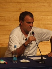 Photo of Marcelo Bielsa