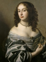 Photo of Sophia of Hanover