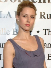 Photo of Alona Tal