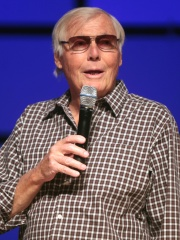 Photo of Adam West