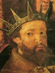 Photo of Martin of Aragon