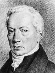 Photo of Adalbert Gyrowetz