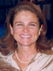 Photo of Tovah Feldshuh