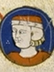 Photo of John Tristan, Count of Valois