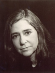 Photo of Margaret Hamilton
