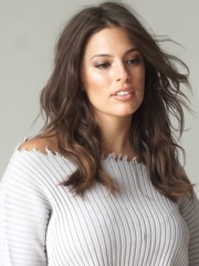 Photo of Ashley Graham