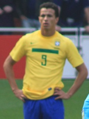 Photo of Leandro Damião