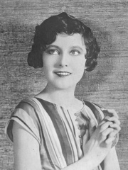 Photo of Betty Bronson