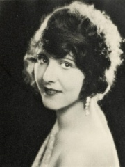Photo of Patsy Ruth Miller