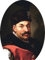 Photo of Stephen Báthory