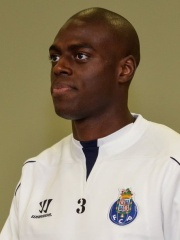 Photo of Bruno Martins Indi