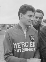 Photo of Raymond Poulidor