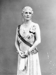 Photo of Princess Alice, Countess of Athlone