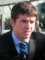 Photo of Joey Barton