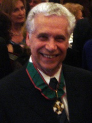 Photo of Gabriele Veneziano