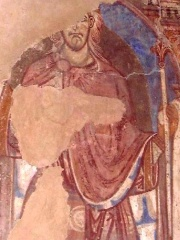 Photo of Oswald of Northumbria