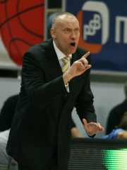 Photo of Rimas Kurtinaitis