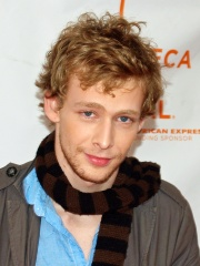Photo of Johnny Lewis