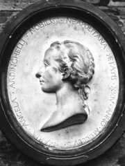 Photo of Maria Angela Ardinghelli