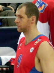 Photo of Ramūnas Šiškauskas