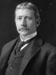 Photo of Elihu Root