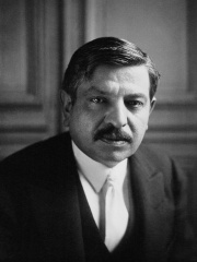 Photo of Pierre Laval