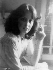 Photo of Ronee Blakley