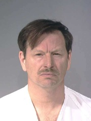 Photo of Gary Ridgway