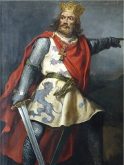 Photo of Bermudo III of León