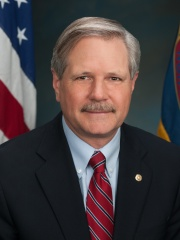 Photo of John Hoeven