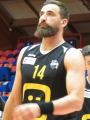 Photo of Raško Katić