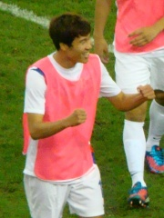 Photo of Kim Hyun-sung