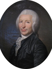 Photo of Joseph-Ignace Guillotin