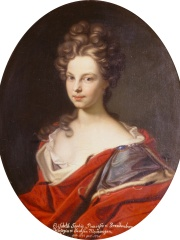 Photo of Margravine Elisabeth Sophie of Brandenburg