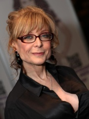 Photo of Nina Hartley