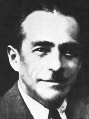 Photo of Gustavo Jiménez