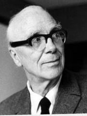 Photo of Ove Arup