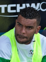 Photo of Hillal Soudani